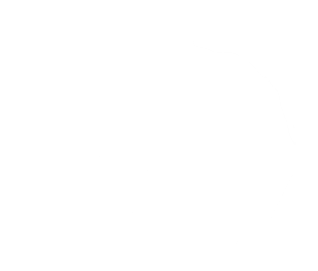 Fullsky